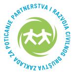 Zaklada za poticanjepartnerstva i razvoja civilnog društva