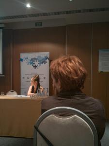 """Međunarodna konferencija bila je završna aktivnosti dvogodišnjeg ESF projekta """"Puzzle"""""""